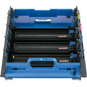 Brother® DR331CL (31CL) Drum, 25,000 Page-Yield