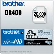 Brother® DR400 Drum Unit, Black