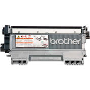 Brother® TN420 Toner, 1200 Page-Yield, Black