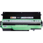 Brother® Waste Toner Pack HL-3000 Series, MFC-9000 Series, 50K Page Yield