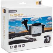 Case Logic® Car Mount, Black