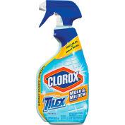 Tilex® Mold & Mildew Remover, 16 Oz. Trigger 12/Case - COX01100
