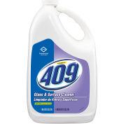 Formula 409® Glass & Surface Cleaner, Gallon Bottle 1/Case - CLO03107EA