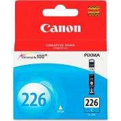 Canon® 4547B001AA (CLI-226) Ink, Cyan