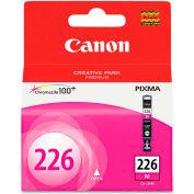 Canon® 4548B001AA (CLI-226) Ink, Magenta