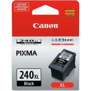 Canon® 5206B001 (PG-240XL) High-Yield ChromaLife 100 Ink, Black