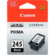 Canon® 8279B001 Ink, 180 Page-Yield, Black