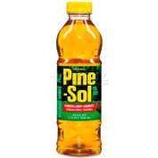 Clorox/Home Cleaning 97326 Original Pine-Sol All-Purpose Cleaner