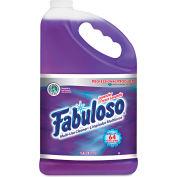 Fabuloso® All-Purpose Cleaner, Gallon Bottle 1/Case - CPC04307EA