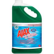 Ajax® Expert Neutral Multi-Surface/Floor Cleaner Citrus, Gallon Bottle 4/Case - CPC04944CT