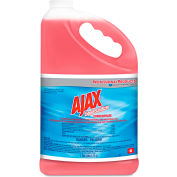 Ajax® Expert Liquid Sanitizer Sweet Scent, Gallon Bottle 4/Case - CPC04963