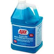 Ajax Glass & Multi Surface Cleaner - Gallon Bottle - CPM04174EA