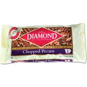 Diamond Foods Chopped Walnuts, 8 Oz Bag