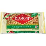 Diamond Foods Chopped Pecans, 8 Oz Bag
