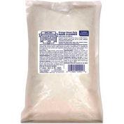 Boraxo® Orange Heavy Duty Hand Cleaner, 2 Liter Refill Bag, 4/Case - DIA 10992