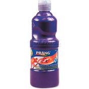 Prang 10706 Washable Paint, Violet, 16 oz