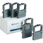 Dataproducts® P6010 Compatible Ribbon, Black