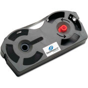 Dataproducts® R5180 Compatible Correctable Ribbon