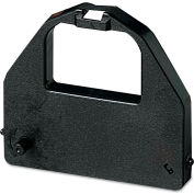 Dataproducts® R6450 Compatible Ribbon, Black