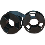 Dataproducts® R6800 Compatible Ribbon, Black