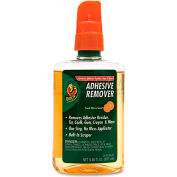 Duck Adhesive Remover, 5.45 oz. Spray Bottle - DUC000156001