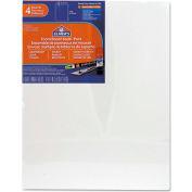 """Elmer's® Pre-Cut White Foam Board Sheets, 11"""" x 14"""", 4/PK"""