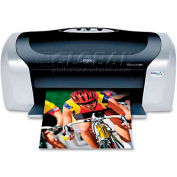 Epson® EPSC11C617121 Stylus C88+ Inkjet Printer