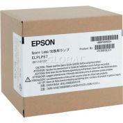 Original Manufacturer Epson Projector Lamp:V13H010L57