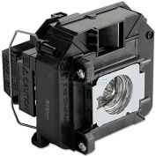 Original Manufacturer Epson Projector Lamp:EB-915W