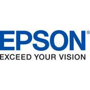 Original Manufacturer Epson Projector Lamp:ELP-LP71
