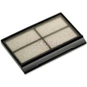 Epson V13H134A29 Replacement Air Filter for PowerLite 905, 915W, 92, 93, 95, 96W Projectors