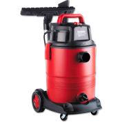 Sanitaire® SC6060A Commercial 8 Gallon Wet/Dry Vac, Red
