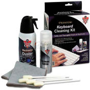 Dust-Off FAL Premium Keyboard Cleaning Kit
