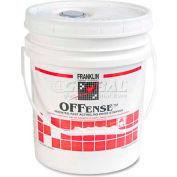 Franklin OFFense™ Floor Stripper, 5 Gallon Pail - F218026