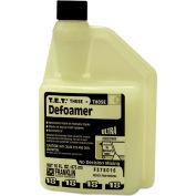 Franklin T.E.T. #18 Cleaner Defoamer, 16oz Bottle 2/Case - FKLF378016