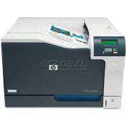 HP HEWCE712A Color LaserJet Professional CP5225dn Laser Printer