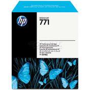 HP CH644A (HP 771) Maintenance Cartridge
