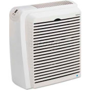 Holmes® HLSHAP756U HEPA/Carbon Odor Air Purifier, 418 Sq Ft Room Capacity
