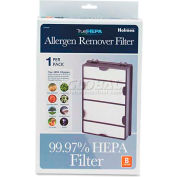 Holmes® HLSHAPF600U3 Replacement Modular HEPA Filter for Air Purifiers, 10 x 6-1/2