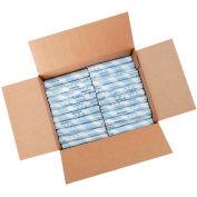 Hospital Specialty Co. Comfortplus Tampons, 100/Case - HOSMT100FS