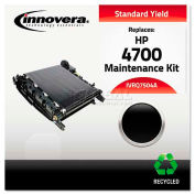 Innovera® Compatible Remanufactured Q7504A (4700) Transfer Kit, 100000 Page-Yield