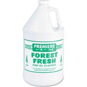 Bolt All-Purpose Cleaner Forest Fresh, Gallon Bottle 4/Case - KESFORESTFRSH