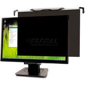 "Kensington® 55779 Snap2™ Privacy Screen for 20""- 22"" Widescreen Monitors"