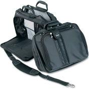 "Kensington® Contour 15"" Notebook Carrying Case"