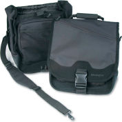 Kensington® SaddleBag Notebook Carrying Case