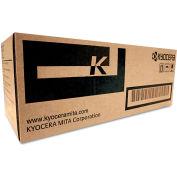 Kyocera TK3122 Toner, 21000 Page-Yield, Black