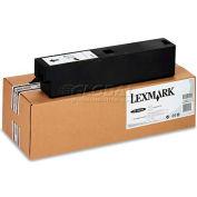 Lexmark™ Waste Toner Container 10B3100