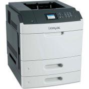 Lexmark™ MS810dtn Laser Printer