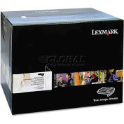 Lexmark™ 50F1H00 High-Yield Toner, 5000 Page-Yield, Black