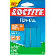 Loctite® Fun-Tak Mounting Putty, 2 oz